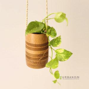 Mini-Hanging-Planter