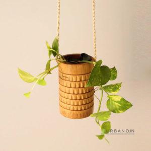 hanging-bamboo-planter