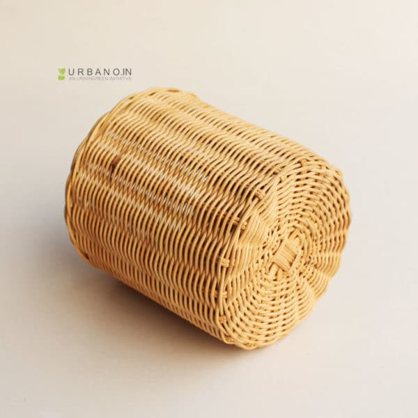 white-cane-basket