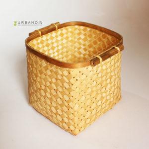 woven-bamboo-planter